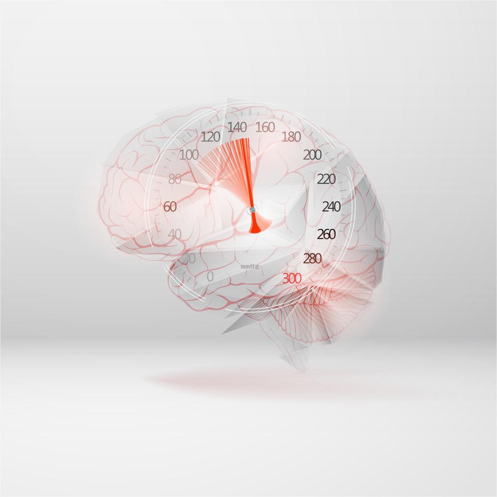 Blutdruck Ber Normalwert Kann Bei Jungen Erwachsenen Auf