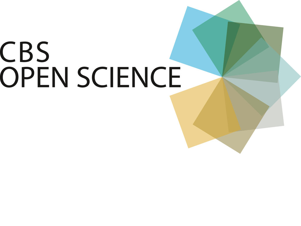 CBS Open Science