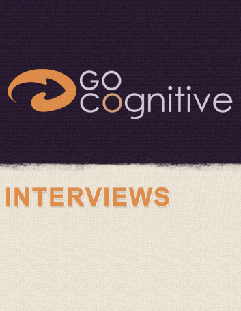 Free educational tools for cognitive neuroscience, Angela D. Friederici - Language and the Brain.   Zu den Interviews...