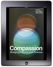 What is the difference between empathy and compassion? Is it possible to train compassion? Can it be measured?